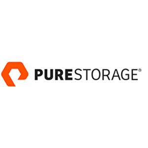 pure-storage-logo_new