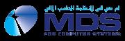 mdscs_logo_transparent